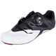 Mavic Cosmic Elite Shoes white/black